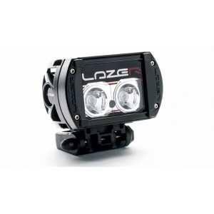 LAZER T-2