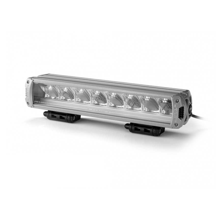 LAZER Triple-R 1000 - new titanium