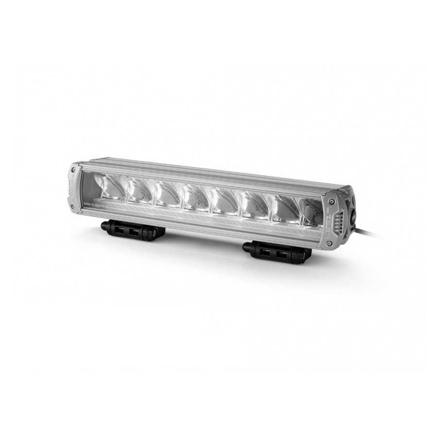 LAZER Triple-R 1000 Elite 2 - new titanium