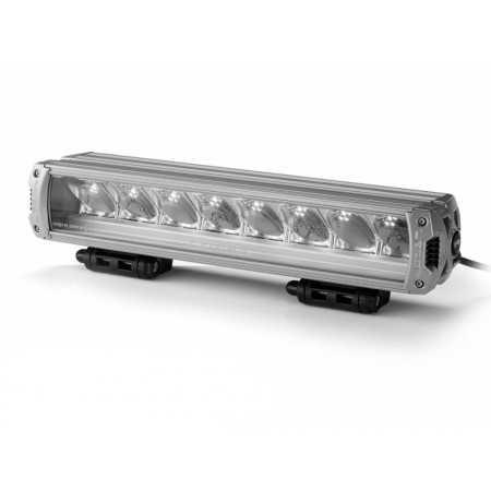 LAZER Triple-R 1000 ze światłami pozycyjnymi - new titanium