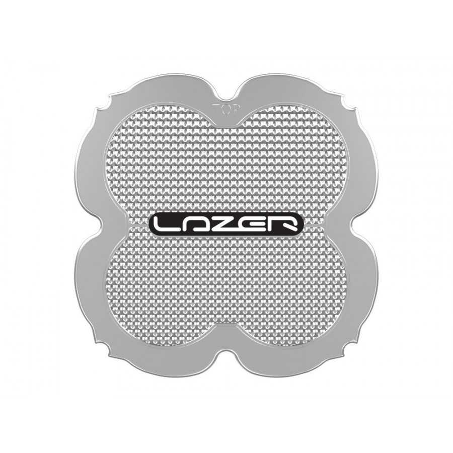 Standardowa soczewka do oświetlenia LAZER Utility