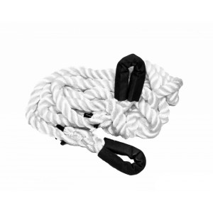 Kinetic rope 26 mm x 5 m. – 12.5T