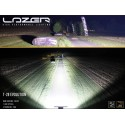 LAZER T28 Evolution - black