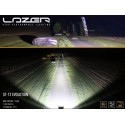 LAZER ST12 Evolution - black