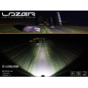 LAZER ST6 Evolution - black