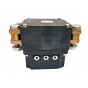 Przekaźnik zespolony Powerwinch 500A Extreme HD 12V