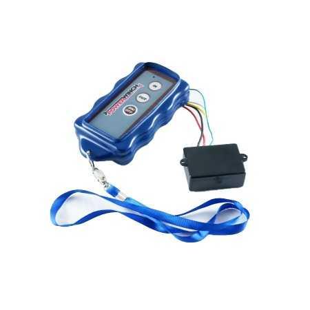 Wireless remote control PROFI - 12V