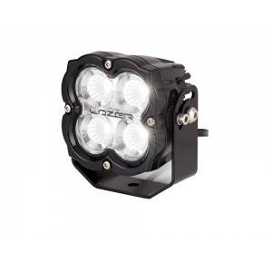Lampa robocza LED LAZER UTILITY 80 New Generation