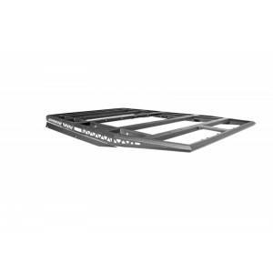 Bagażnik Dachowy do Toyota Hilux Vigo