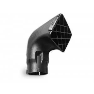 Czapka snorkela - 3 cale, 75mm LLDPE