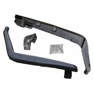 Snorkel do Jeep Cherokee XJ 4,0