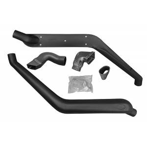 Snorkel do Toyota Land Cruiser 90 3.4 1995-2002