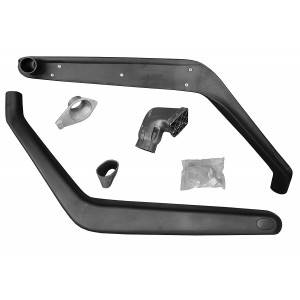 Snorkel do Mitsubishi Pajero NH 01/90 - 07/ 97