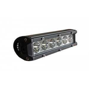 Panel LED 30W flood - do progów skrzynkowych