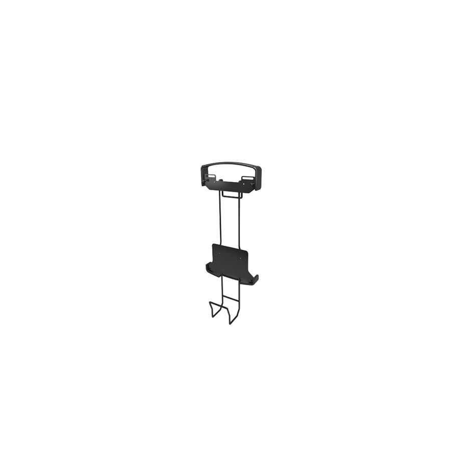 Wieszak ścienny CTEK Wall Hanger 300 do ładowarek MXT14 oraz MXS 25