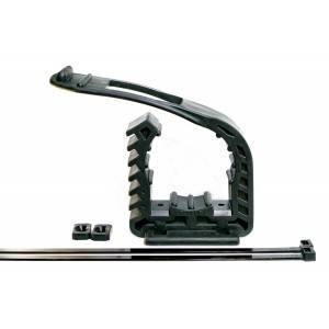 Uchwyt FITRUB śr. 32-45 mm.