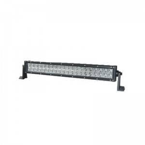 Panel LED 2X LED LB0067