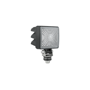 Lampa robocza z diodami LED i przewodem