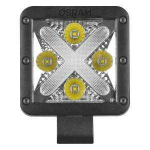 Lampa robocza OSRAM CUBE MX85-WD 12V 20W