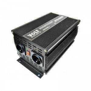 Przetwornica IPS 5000 12V
