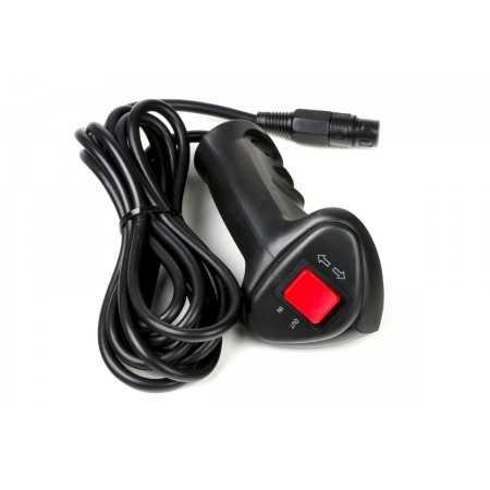 Pilot na kablu Powerwinch (do PW12000/13000)