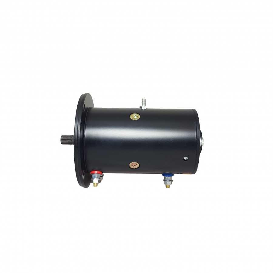 Silnik Powerwinch PW18000 24V / Superwinch Talon