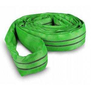 Zawiesie wężowe DOR2T, długość 3M (6M obwodu)