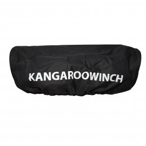 Kangaroowinch L size cover for winches