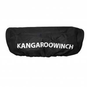 Pokrowiec Kangaroowinch rozmiar L na wyciągarki