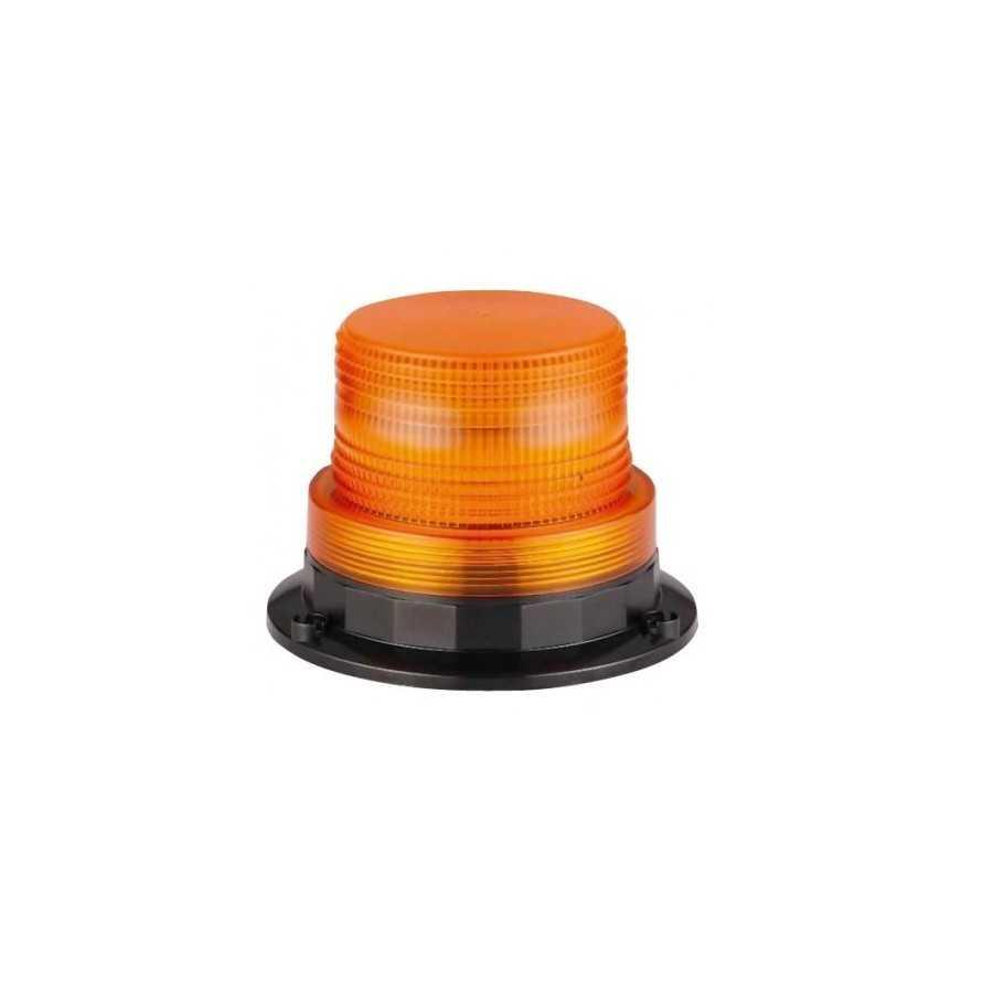 Klosz pomarańczowy XCBMV 1611