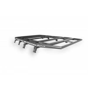 Bagażnik Dachowy Hyundai Galloper long - More4x4