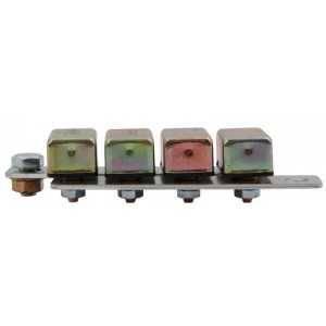 Bezpiecznik Superwinch do wyciągarki TALON 14.0 / 18.0 oraz PW18000, 24V (80A) wielokrotnego użytku