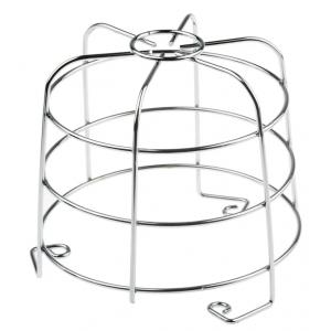 Klatka ochronna do lamp pojedynczych ( XCB, LCB, LKB ), do modeli mocowanych 3pkt, lub magnetycznych