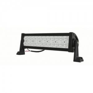 Panel LED 72W 24 LED 405mm