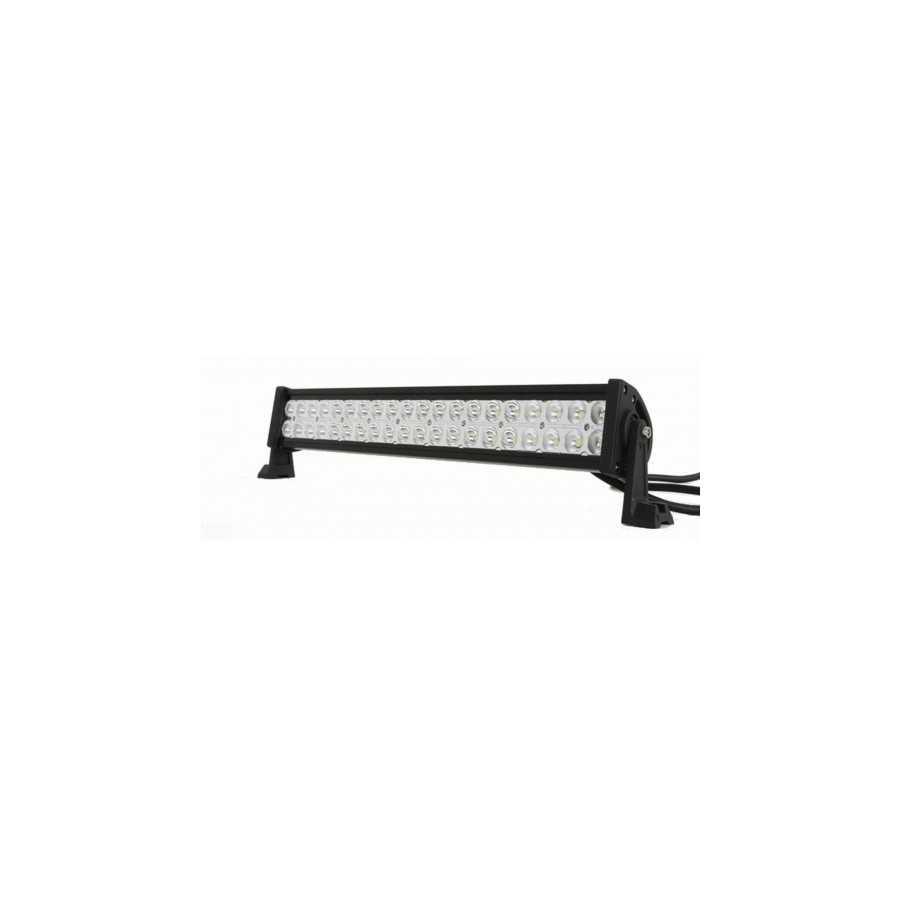 Panel LED 40 LED 609mm
