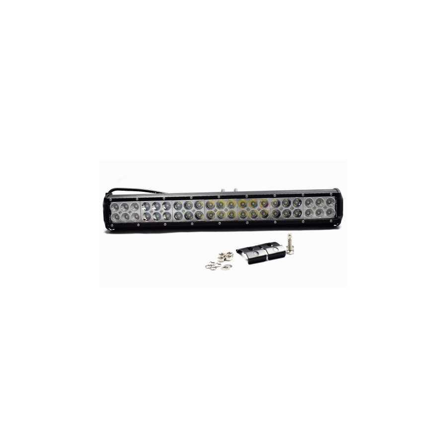 Panel LED 126W 505mm