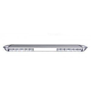 Powerlight Falcon LED, 120 cm, orange, 12/24V, R65