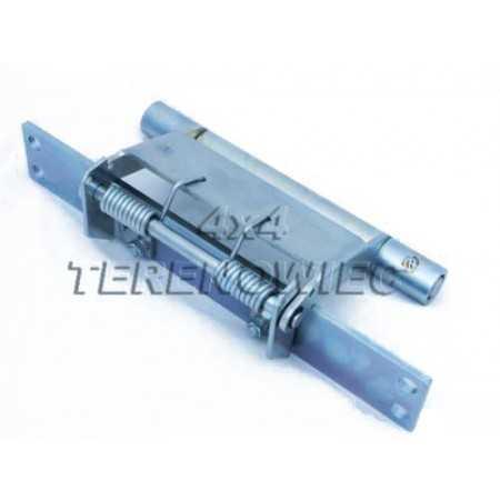 Napinacz liny Superwinch do E10P, H8/10P krótki bęben