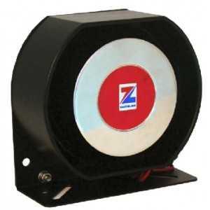 Głośnik HAZTEC COMPACT 100W