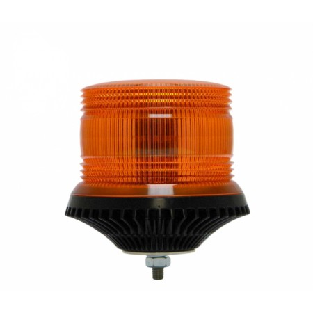 Lamp LAP LFB-060 LED, 12/24V, Fresnel Beacons (ECE R65)