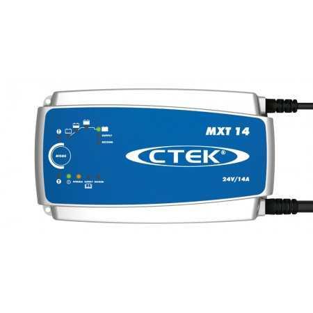 CTEK MXT 14 EU