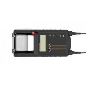 Tester akumulatorów CTEK PRO