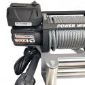 Wyciągarka PW15000 Extreme HD 12V