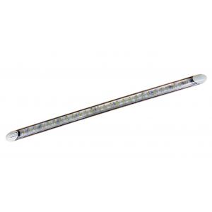 Lampa wewnętrzna LAP LED Interior Lamp Strip - 12/24V