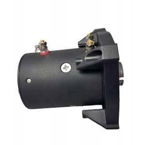 Silnik wyciągarki PW12000XT-HD 12V