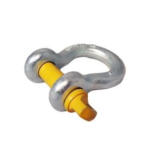 Shackle 8.5T
