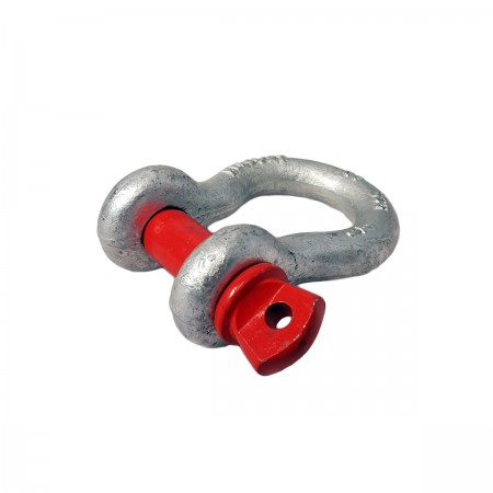 Shackle 6.5T