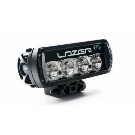 Oświetlenie LED LAZER ST-4