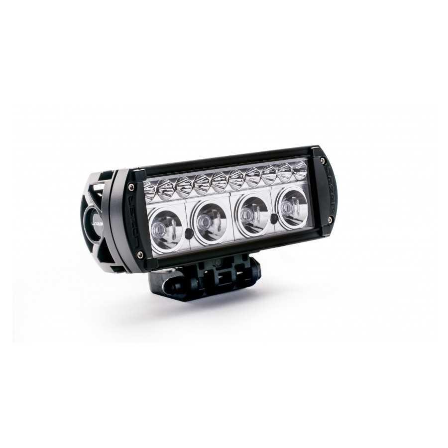 Oświetlenie LAZER RS-4